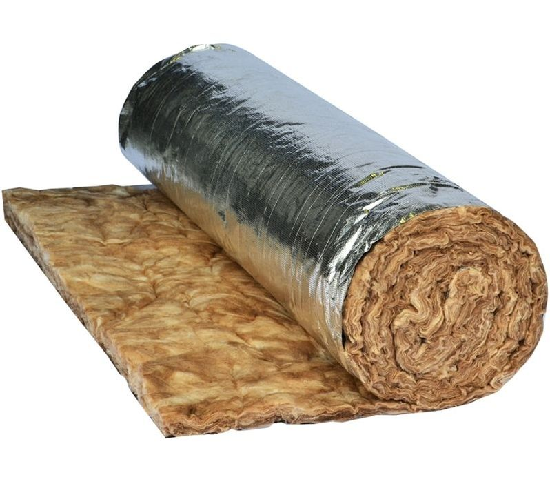 Insulation Products Pride Melbourne Home Residential