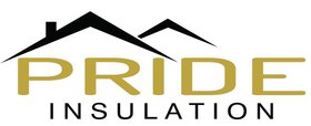 Pride Insulation Melbourne Victoria